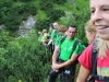 berchtesgaden_galerie14