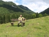 berchtesgaden_galerie9