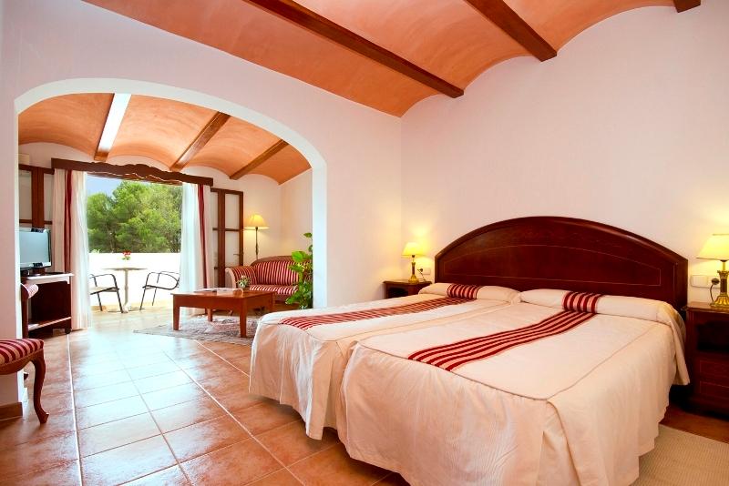 galerie-6-hotel-monnaber-suite