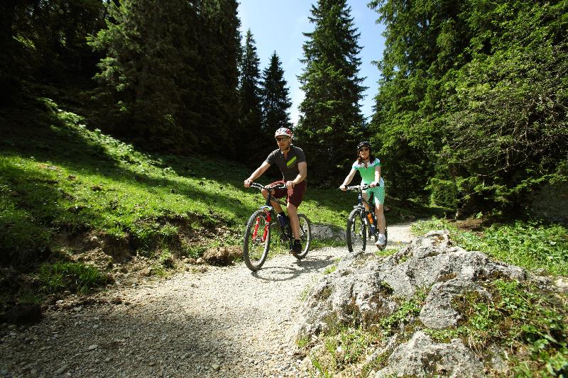 ammergauer-alpen-gmbh_mathias-neubauer_mountainbiken_laber-6