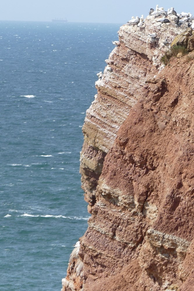 helgoland_galerie15