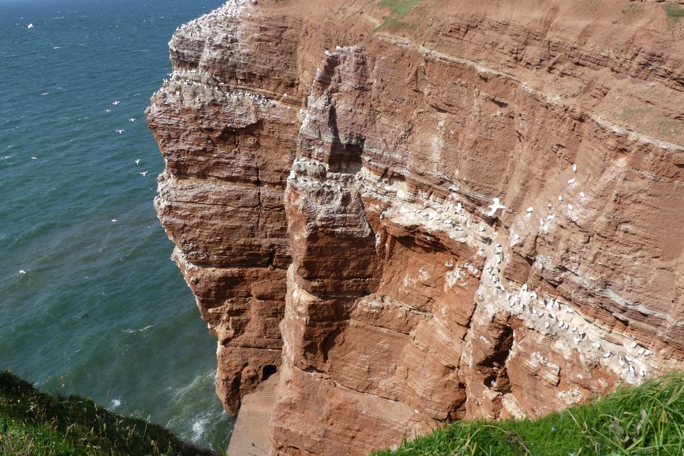 helgoland_galerie19