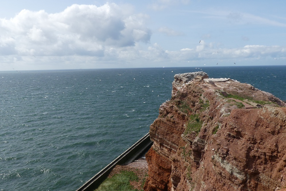 helgoland_galerie31