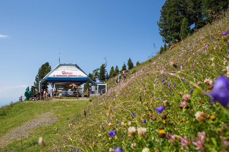 latemar-pisahuette-1copyright_eggental-tourismus-obereggen-ag