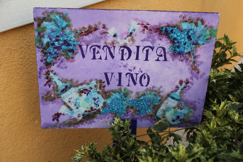 veneto_galerie14c