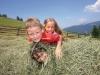 familie-copyright-eggental-tourismus